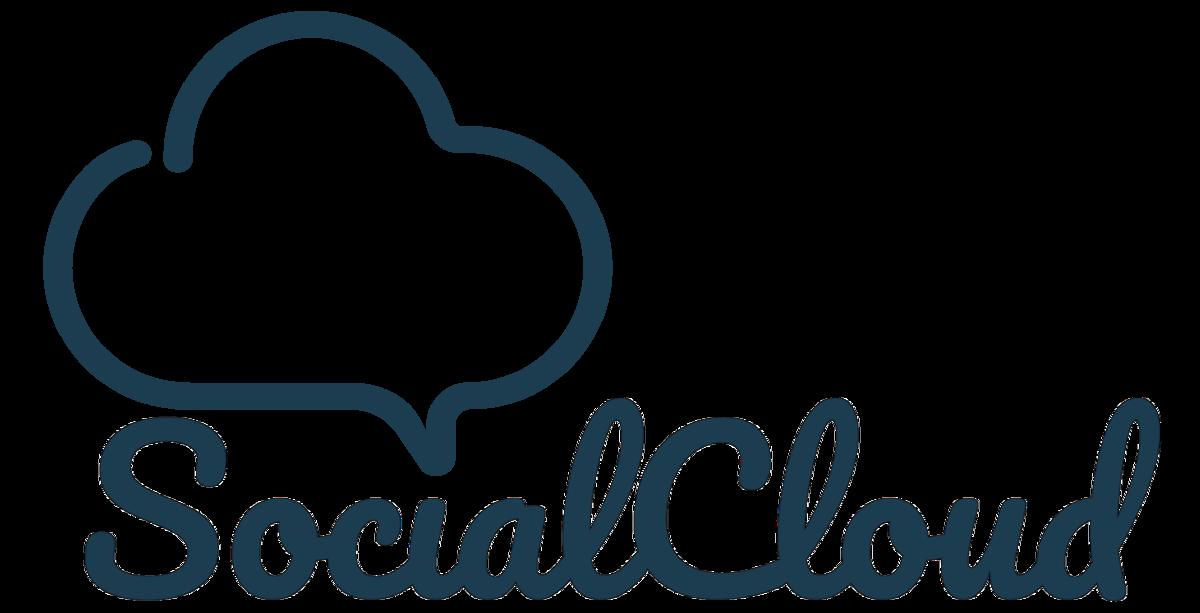 SocialCloud